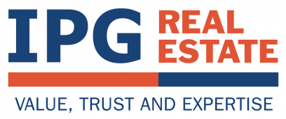 IPG NJ Logo