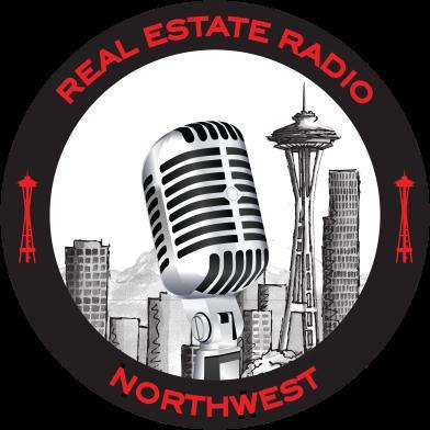 realestateradionw Logo
