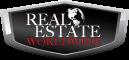 Real Estate Worldwide Logo