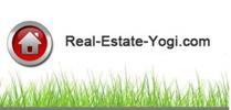 Real-Estate-Yogi Logo