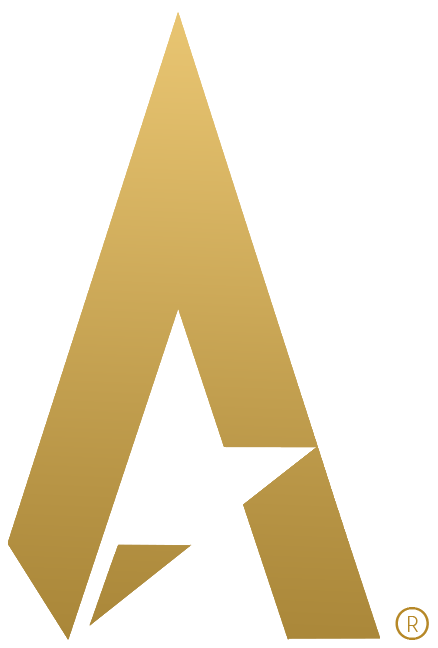 American Reality Television Awards Logo