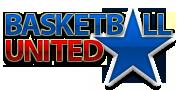 Reality Sport Ltd. Logo