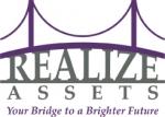 Realize Assets Logo