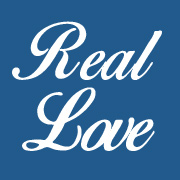 Real Love Complaints Logo