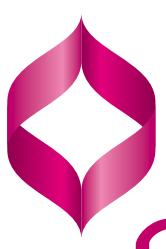 ReallyCare CIC Logo