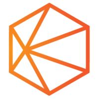 realquantum Logo