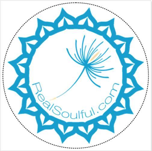 realsoulful.com Logo
