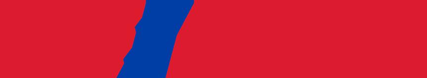 realtormarksincavage Logo