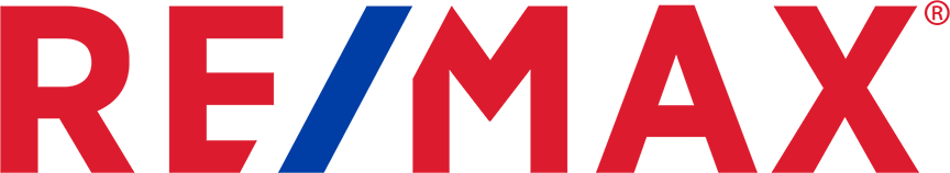 Mark Sincavage, Realtor Associate Logo