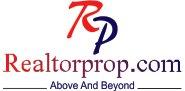 RealtorProp Logo
