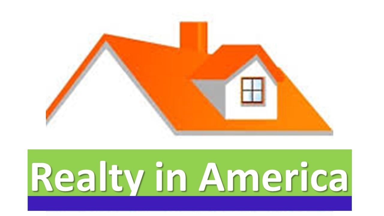 realtyamerica Logo