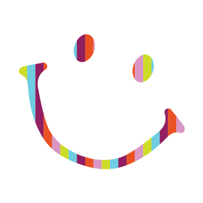 Real U, Inc. Logo