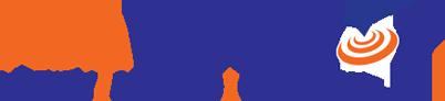 RealValidation Logo