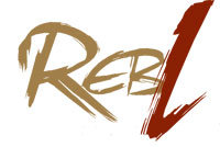 reblmarketing Logo