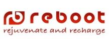 Rebootdorset Logo