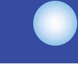 Recogneyes Logo
