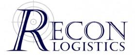 reconlogistics Logo