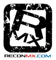 Recon MX Logo