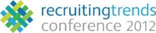 Recruiting Trends Conference Logo