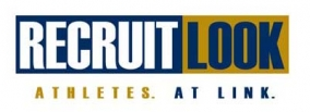 Recruit Look, LLC Logo