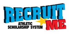 recruitme Logo