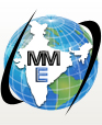 MM Enterprises - Recruitment From India Logo