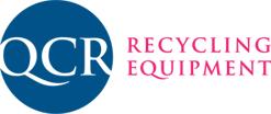 QCR Logo
