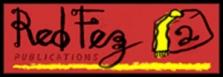Red Fez Publications Logo