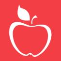 redappletech Logo