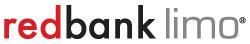 red bank limo Logo