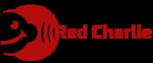 redcharlie Logo