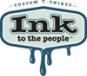 InkToThePeople.com Logo