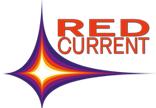 redcurrent Logo