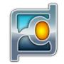 Redephine Web, Design and Development Logo