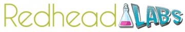 redheadlabs Logo
