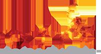 Red Hot International, LLC Logo
