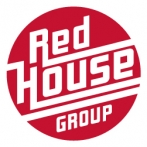 Red House Group Logo