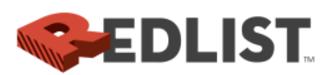 REDLIST, LLC Logo