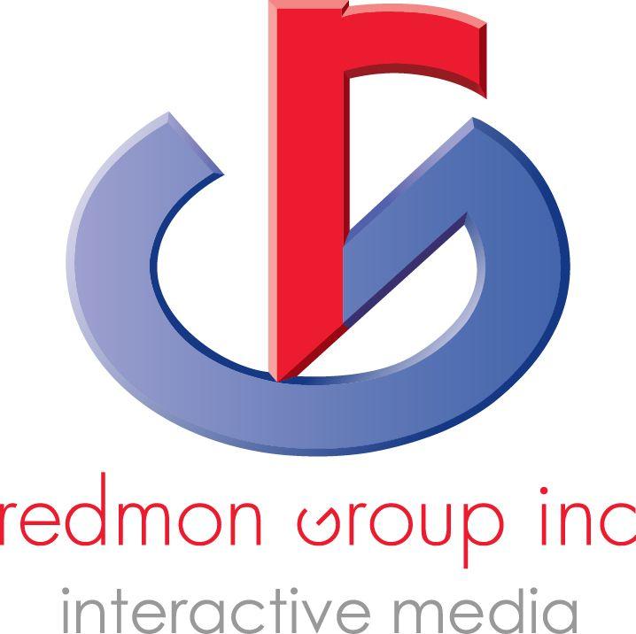 Redmon Group Logo