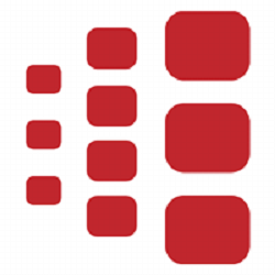 RedOrum LLC Logo
