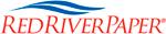 redriverpaper Logo