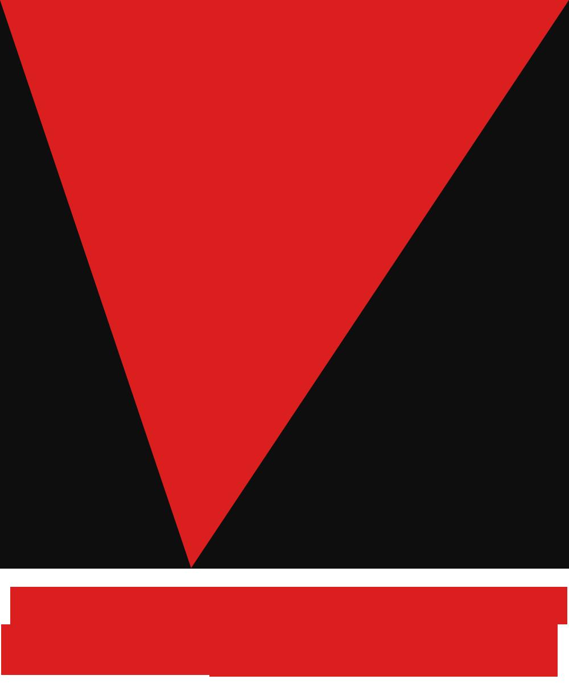 Redvue Systems Logo