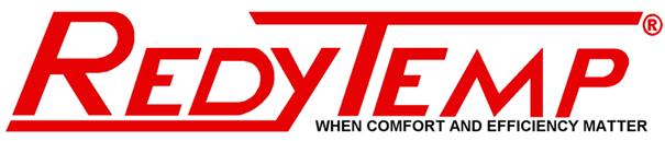 Temtrol deltaT Logo