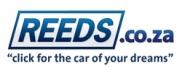 REEDS Motor Group Logo