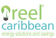 Reel Caribbean Energy, LLC Logo