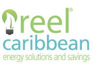 Reel Caribbean Energy, LLC Logo