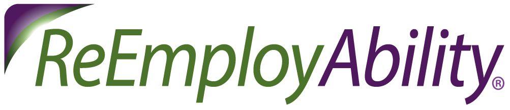 ReEmployAbility, Inc. Logo