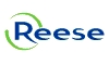 Reese Logo