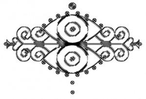 Reflection Press Logo