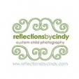 reflectionsbycindy Logo